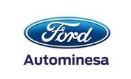 Autominesa Ford Hyundai Artime